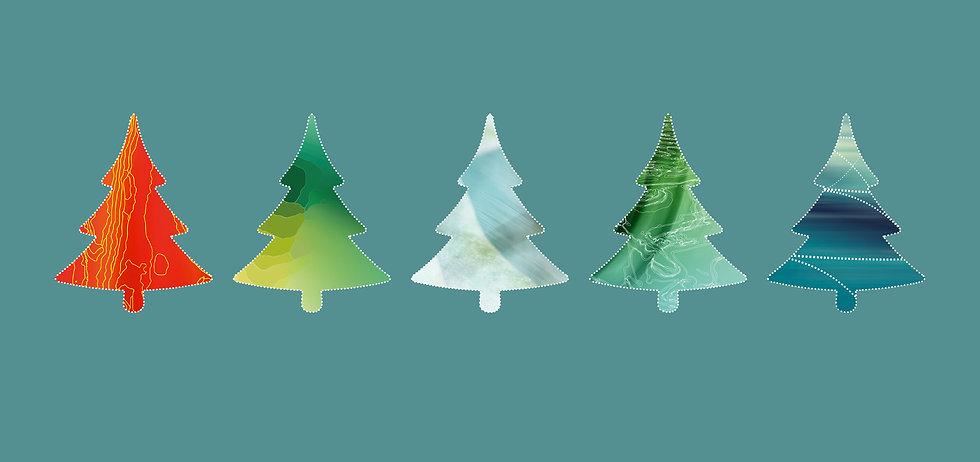 201204_Weihnachtskarte_Samplescreen_DINl