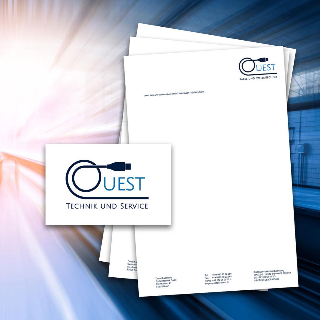 200522_Visitenkarte_Quest-Technik-und-Se