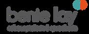 191230_Bente_Logo.png