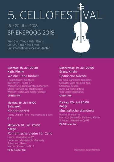 180328_Cellofestival_2018_DINA3_Web.jpg