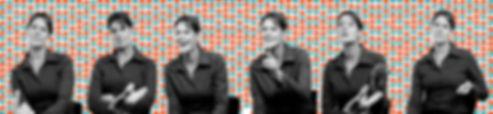 200205_Experiment_Lang_Theater-Interakti