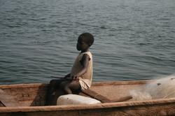 Anti-Trafficking Initiatives
