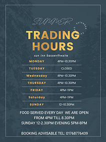 New Opening Hours.jpg