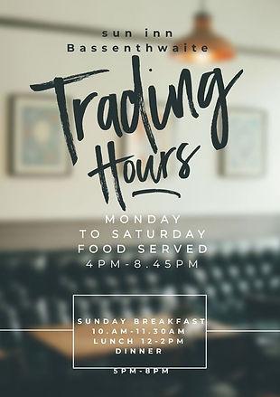 Trading Hours.jpg
