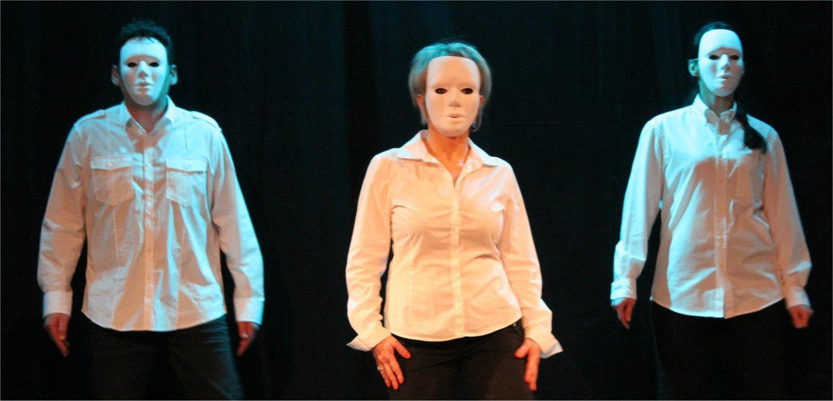 masques 1.jpg