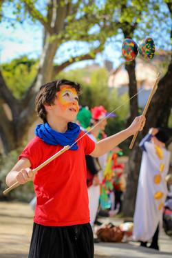 Carnaval_Aix_2015-4