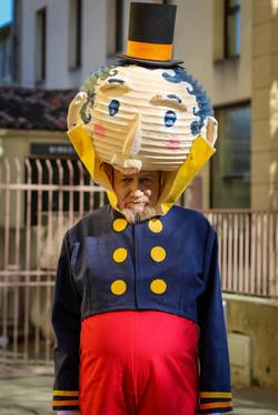 Carnaval_Aix_2015-3