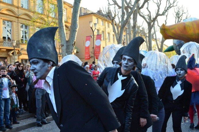 carnaval 2014.jpg
