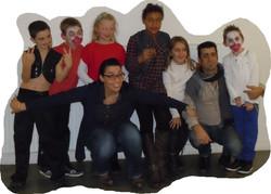 Groupe enfants 01.jpg