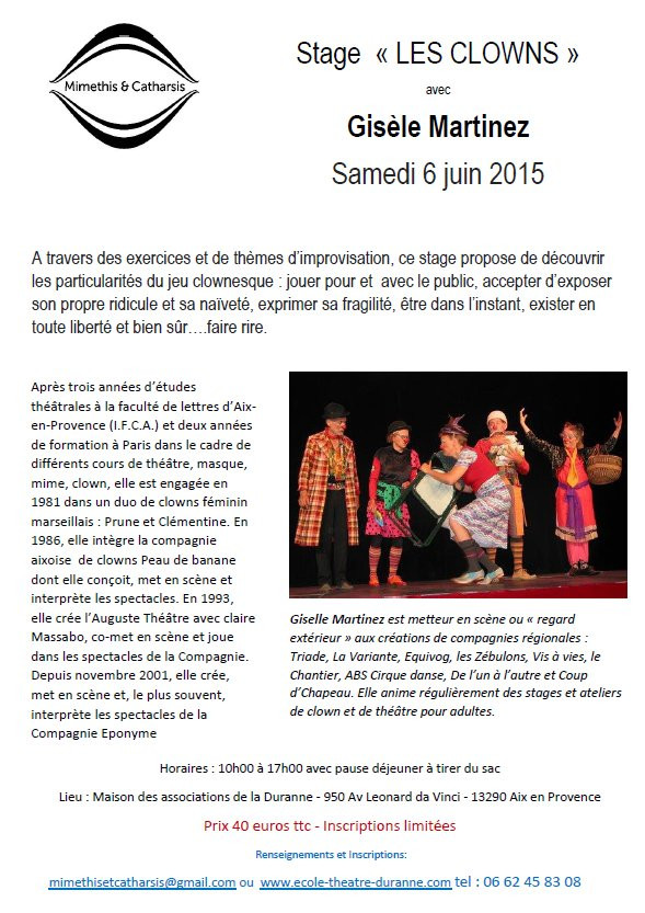 stage clown 06062015.jpg