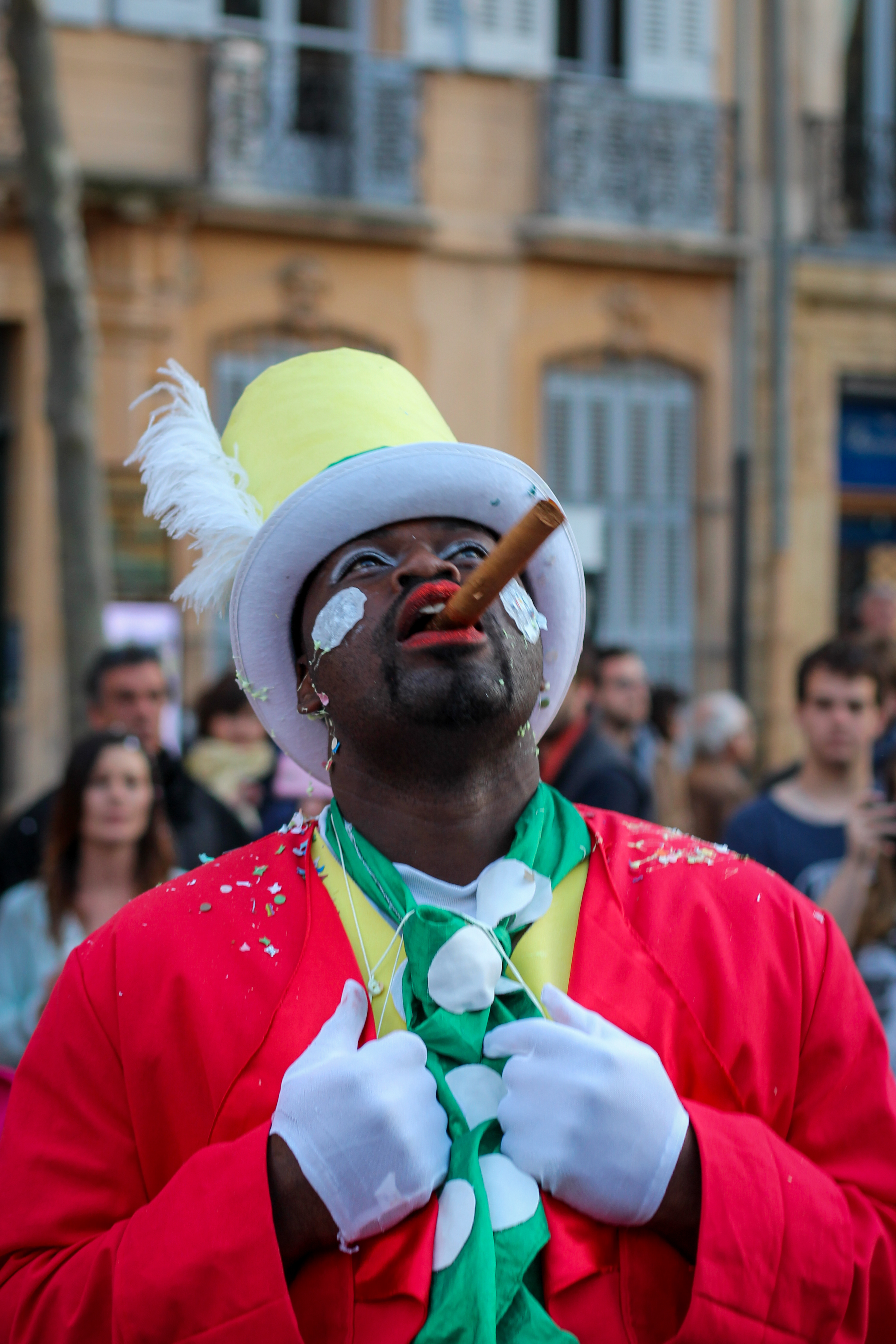 Carnaval_Aix_2015-13