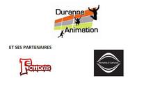 Saison 2015-2016: Premier festival de Théâtre de la Duranne