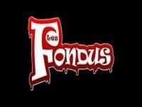 Les fondus logo.jpg