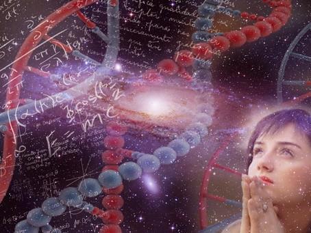 Ciência e Consciência