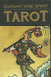RADIANT WISE TAROT.jpeg
