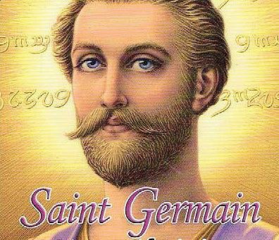 Saint Germain, Mestre Alquimista (2.ª Edição) de Elizabeth Clare Prophet