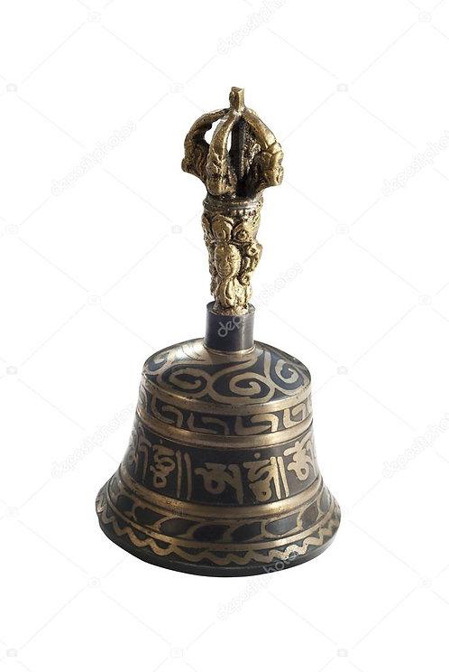 Sinos Tibetanos