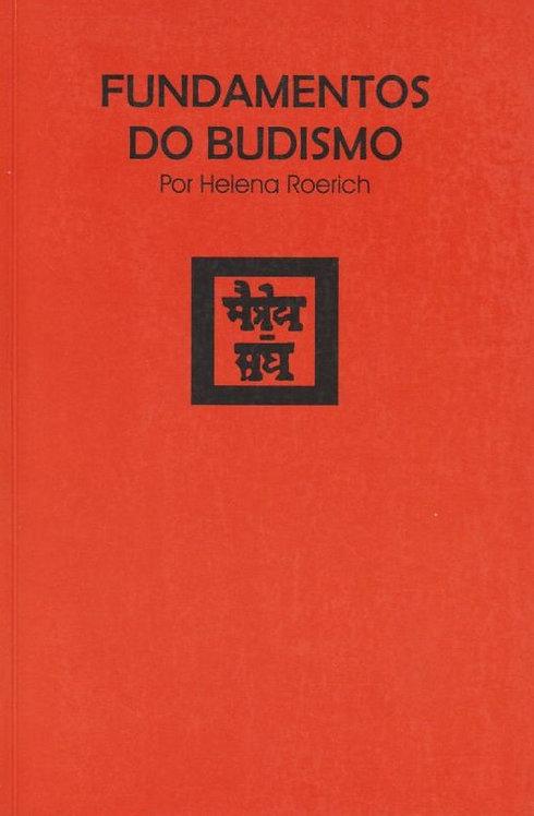 Fundamentos do Budismo de Helena Roerich