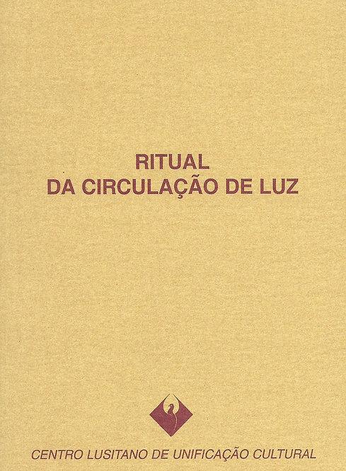 Ritual da Circulação de Luz