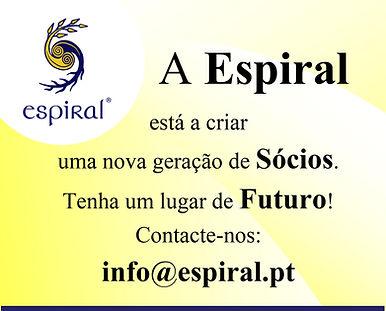 Espiral_Sócios_-_compacto_NET_2.jpg