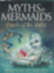 myths of mermaid.jpeg