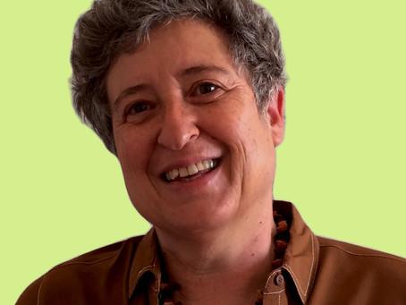 Dra. Luísa Figueiredo - Psicologia Multidimensional