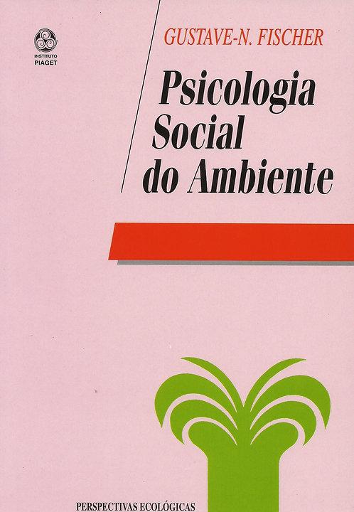 Psicologia Social de Carlos Barracho