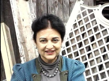 LaRue, Paula. Consultas de Cura Reconectiva