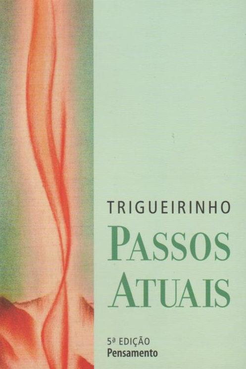 Passos Atuais de José Trigueirinho Netto