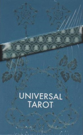 Premium - Universal Tarot