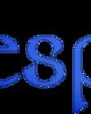 espiral_logo_edited.png