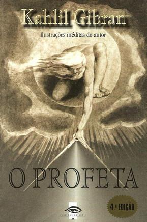 Sobre a Dádiva - Kahlil Gibran, O Profeta