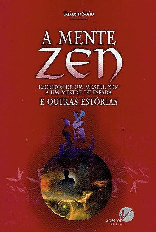 A Mente Zen