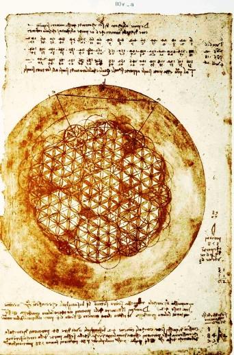 Leonardo_da_Vinci_-_Codex_Atlanticus_folio_307v_web.jpg