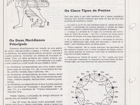 1989-05 /1    Acupuntura