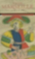 TAROT MARSELHA 1760.jpeg