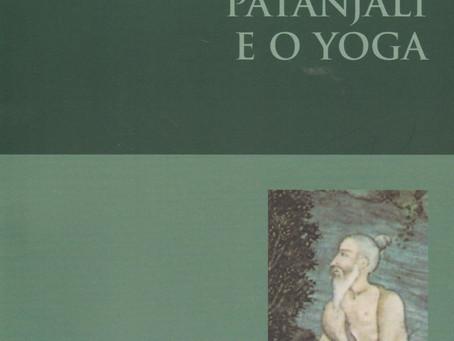 Patañjali e o Yoga de Mircea Eliade