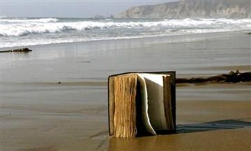 Carta Aberta para sair da crise no sector do livro e da leitura