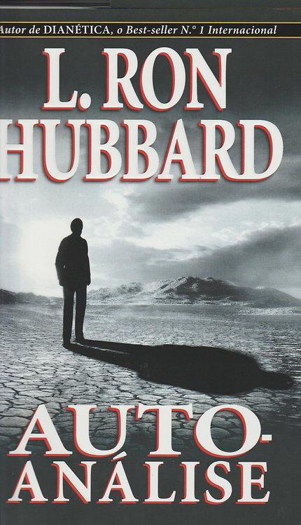 Auto-Análise de L. Ron Hubbard