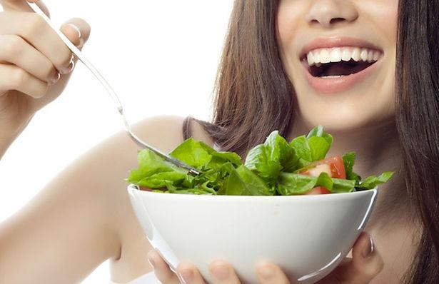 5774-ini-dia-manfaat-mengonsumsi-makanan