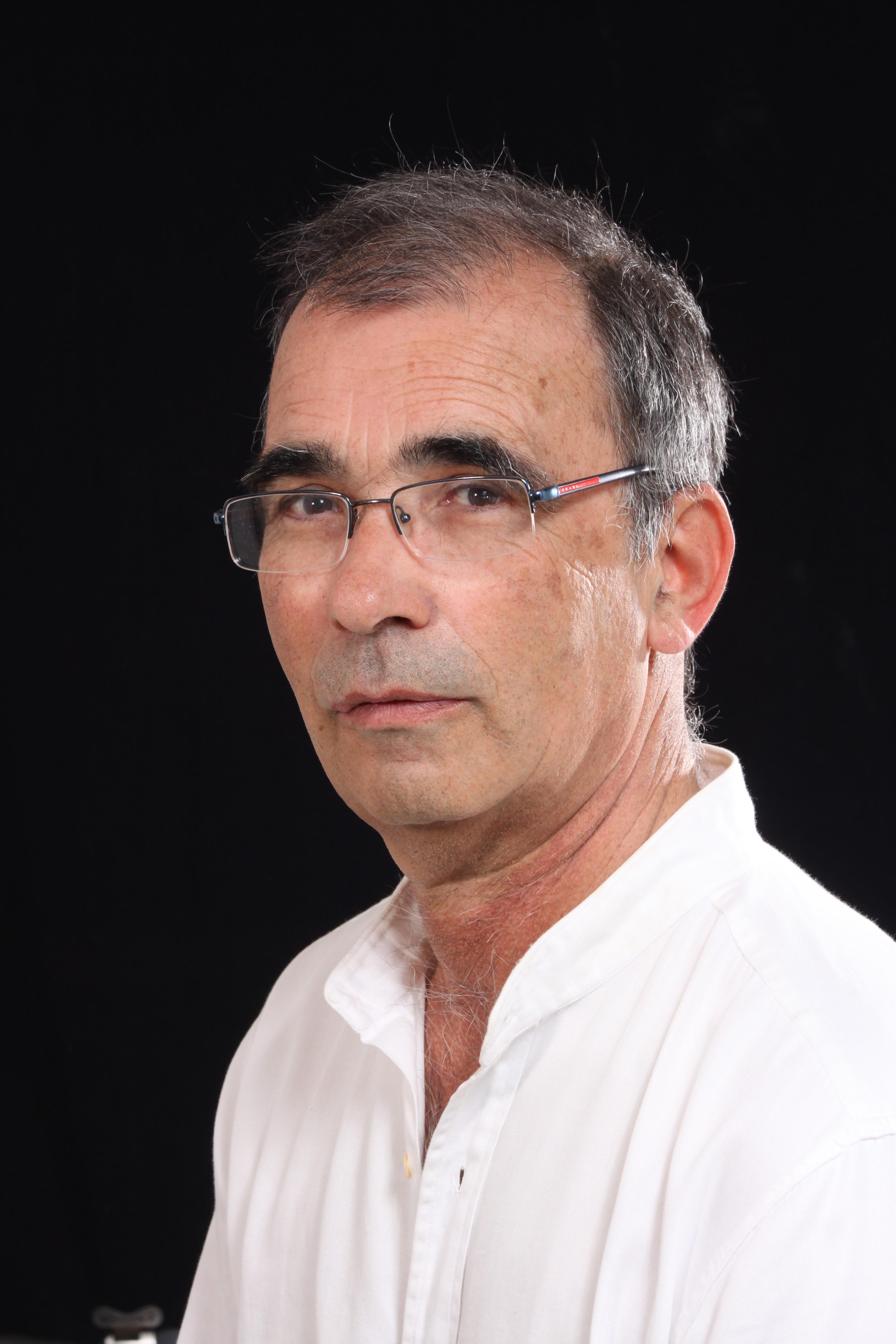 José Pais de Carvalho