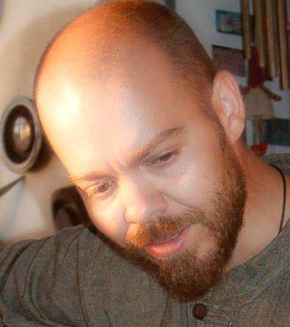 Emanuel Martins