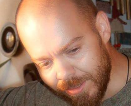 Consultas de Leitura Intuitiva e Harmonização Energética e de Tarot of Love por Emanuel Martins