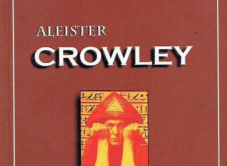 Aleister Crowley de Christian Bouchet
