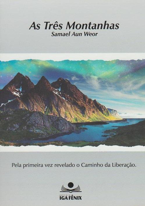 As três Montanhas de Samael Aun Weor