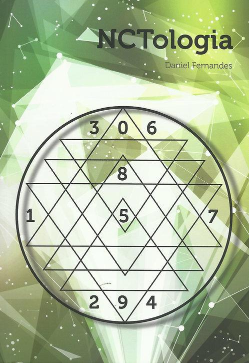 NCTologia de Daniel Fernandes