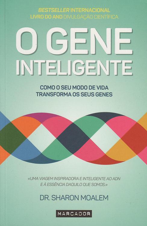 O Gene Inteligente