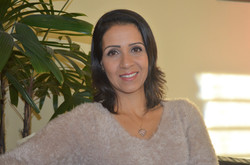 Dra. Fernanda Cardoso