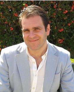Pedro Viamonte