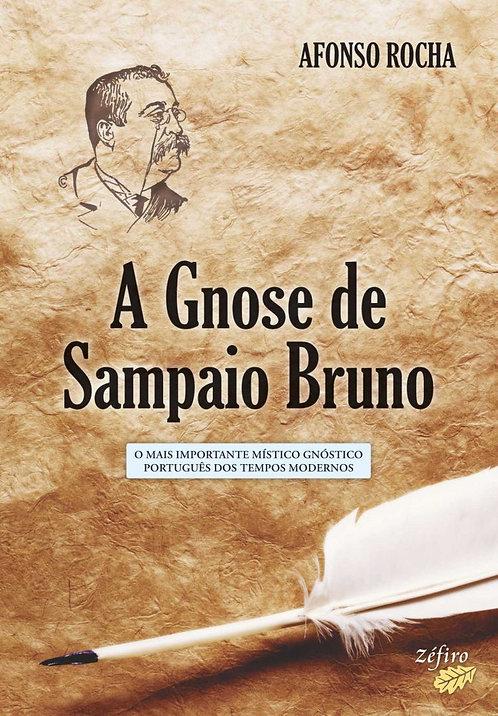 A Gnose de Sampaio Bruno de Afonso Rocha